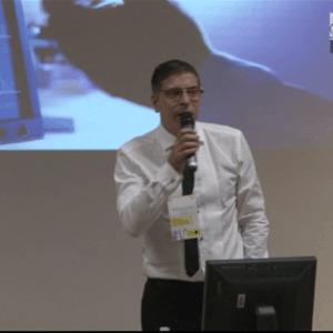 CMOS DRAKE promove Simpósio de Engenharia Clínica com Atualização em Emergências Médicas