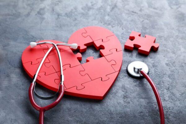 Cardiodesfibrilador implantável