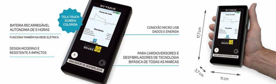 analizador-1