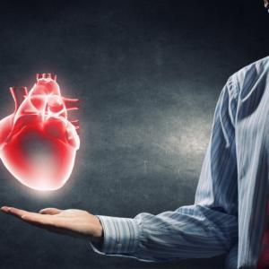 ´Hábitos para evitar e manter saúde do coração
