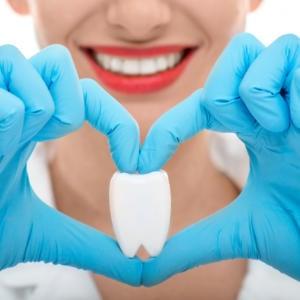 Endocardite: por que a saúde bucal faz bem ao coração?