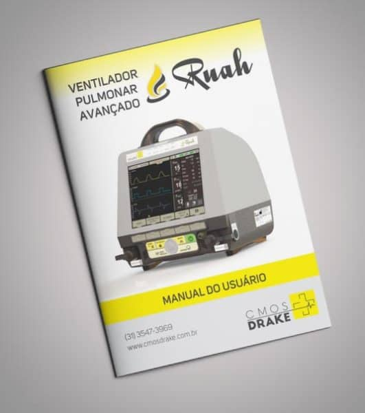 Donwload Manual Ventilador Ruah